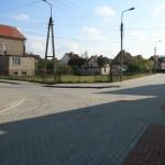 Budowa dróg na Osiedlu Kochanowskiego